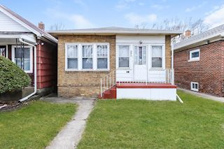 investment property - 3674 Maryland St, Gary, IN 46409, Lake - main image