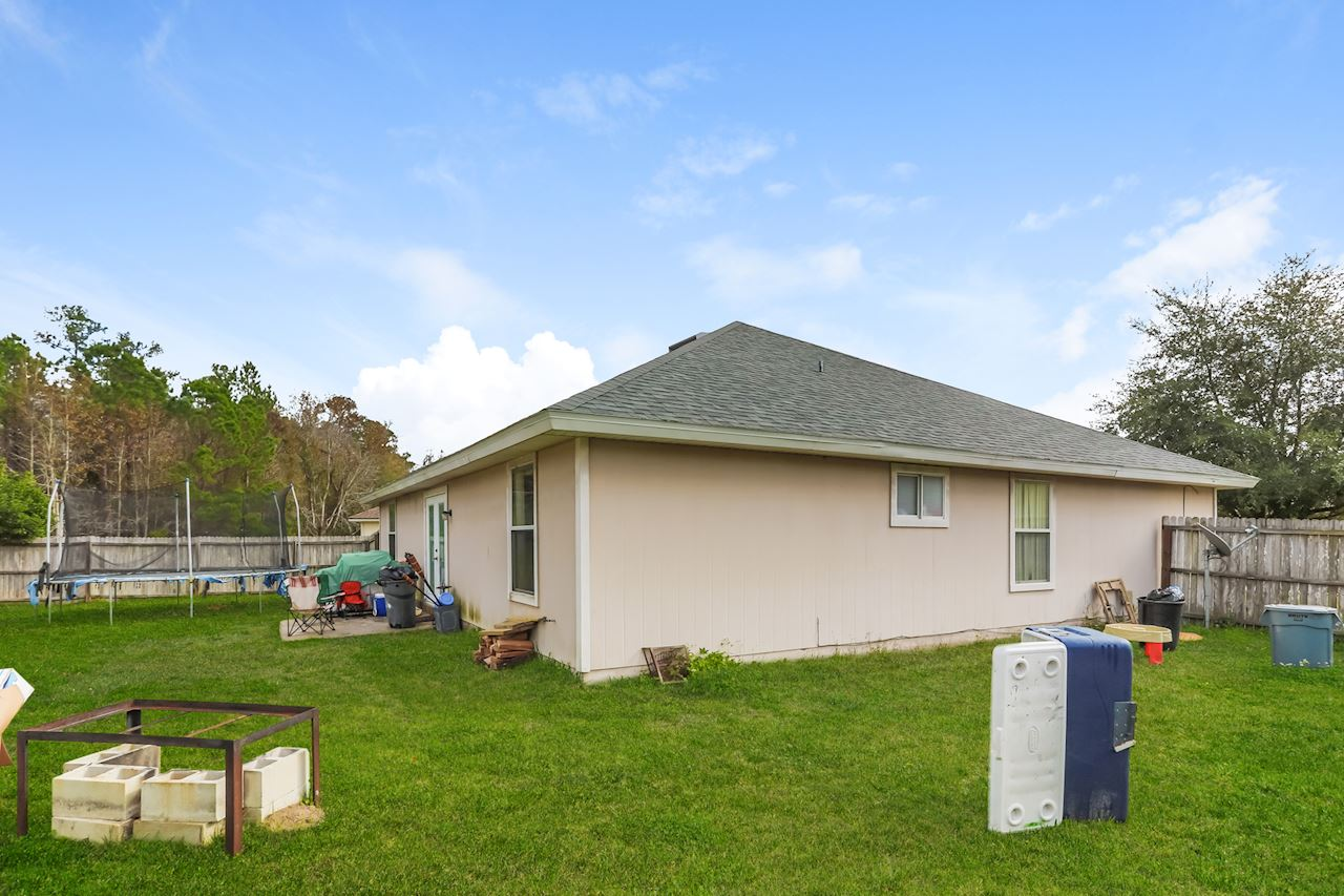 investment property - 1268 Winding Brook Ct, Middleburg, FL 32068, Clay - image 2