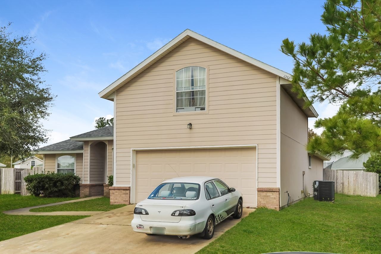 investment property - 1268 Winding Brook Ct, Middleburg, FL 32068, Clay - image 1