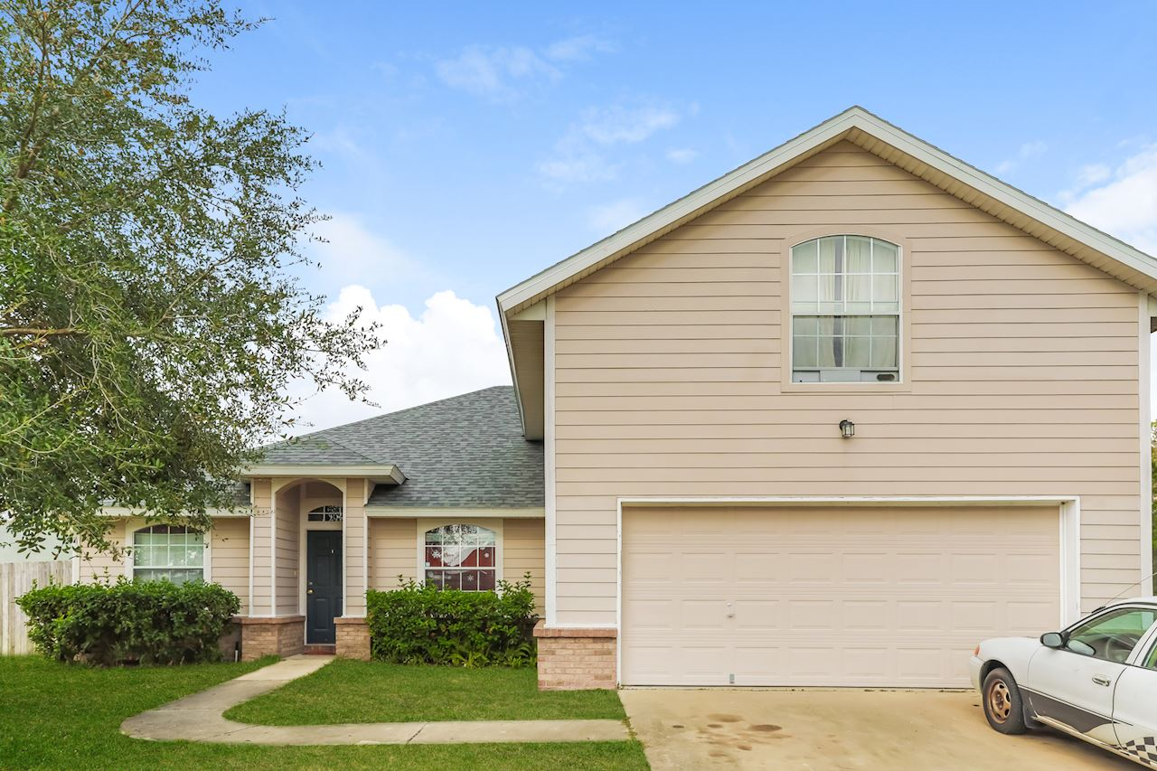 investment property - 1268 Winding Brook Ct, Middleburg, FL 32068, Clay - image 0