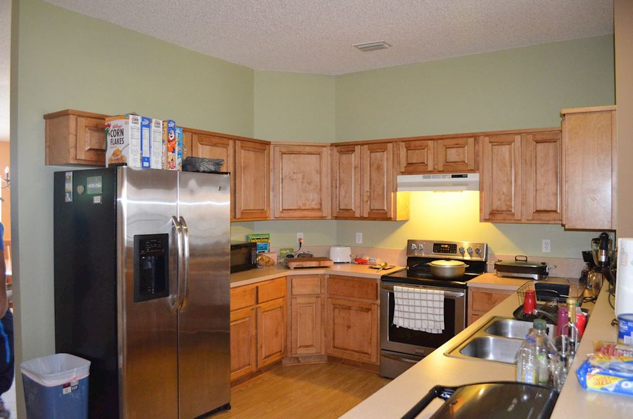 investment property - 1268 Winding Brook Ct, Middleburg, FL 32068, Clay - image 3