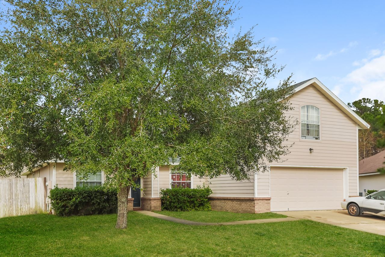 investment property - 1268 Winding Brook Ct, Middleburg, FL 32068, Clay - image 7