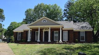 investment property - 3258 Lansing Dr, Memphis, TN 38115, Shelby - main image