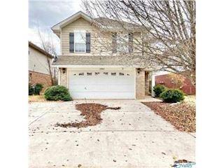 investment property - 15902 Trey Hughes Dr, Harvest, AL 35749, Madison - main image