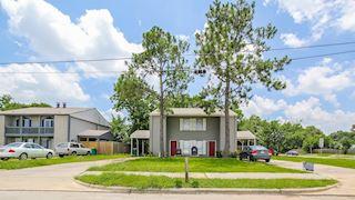 investment property - 4626 W Orange St, Pearland, TX 77581, Brazoria - main image