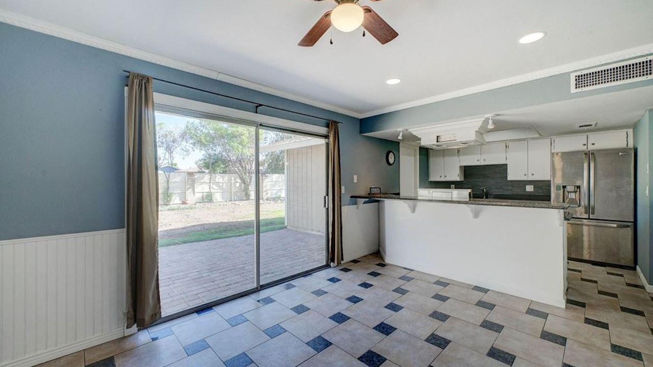 investment property - 5639 N 46th Ave, Glendale, AZ 85301, Maricopa - image 11