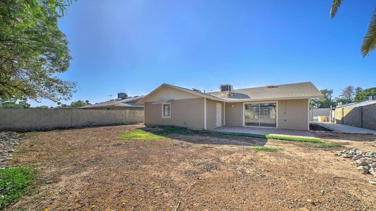 investment property - 5639 N 46th Ave, Glendale, AZ 85301, Maricopa - image 4