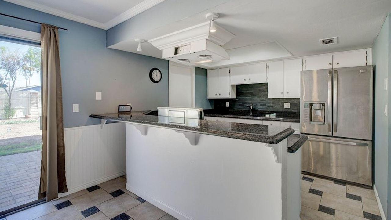 investment property - 5639 N 46th Ave, Glendale, AZ 85301, Maricopa - image 6