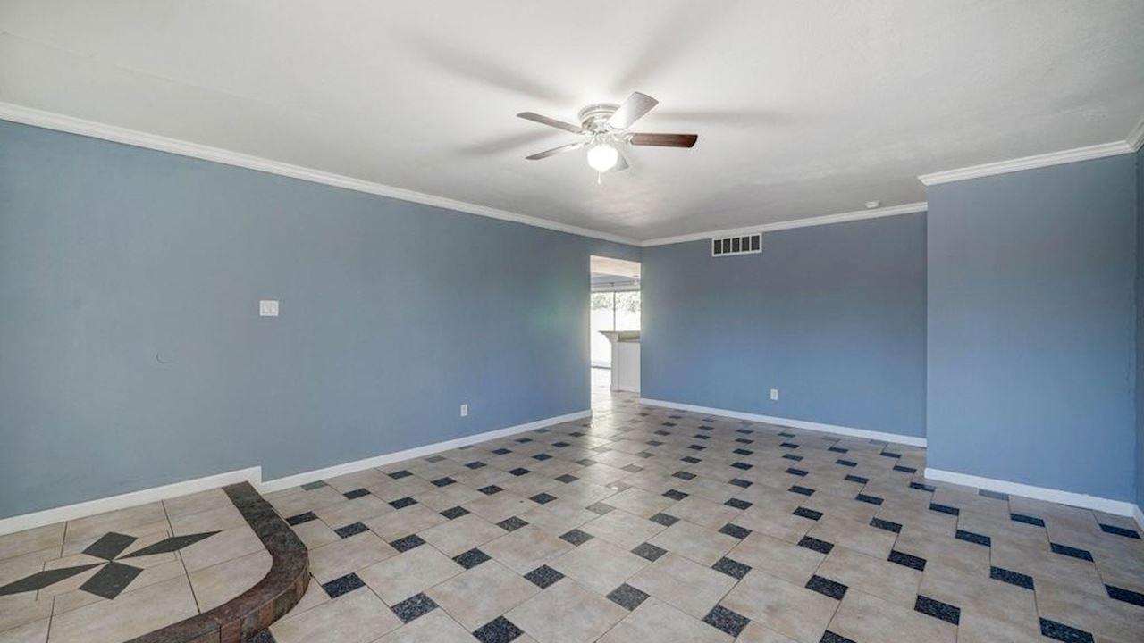 investment property - 5639 N 46th Ave, Glendale, AZ 85301, Maricopa - image 13