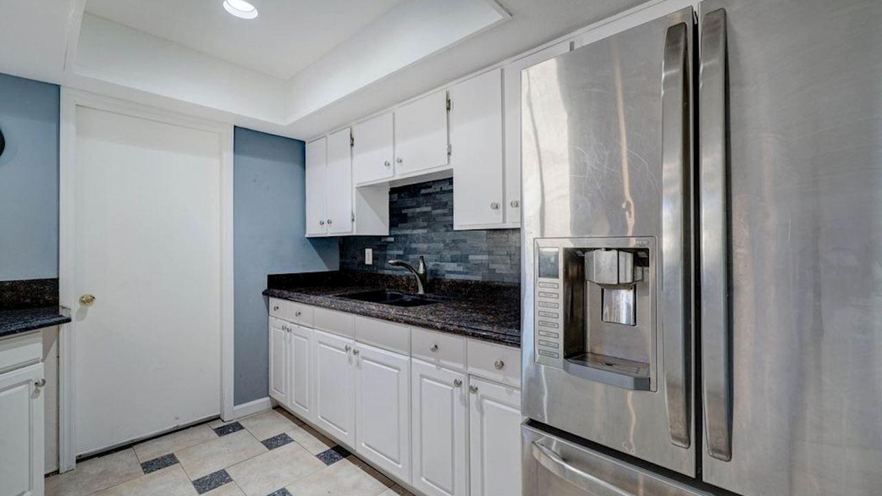 investment property - 5639 N 46th Ave, Glendale, AZ 85301, Maricopa - image 8