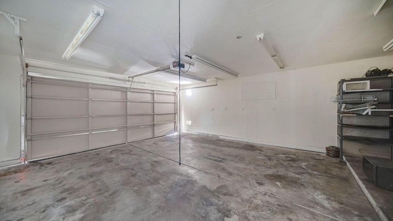 investment property - 5639 N 46th Ave, Glendale, AZ 85301, Maricopa - image 17