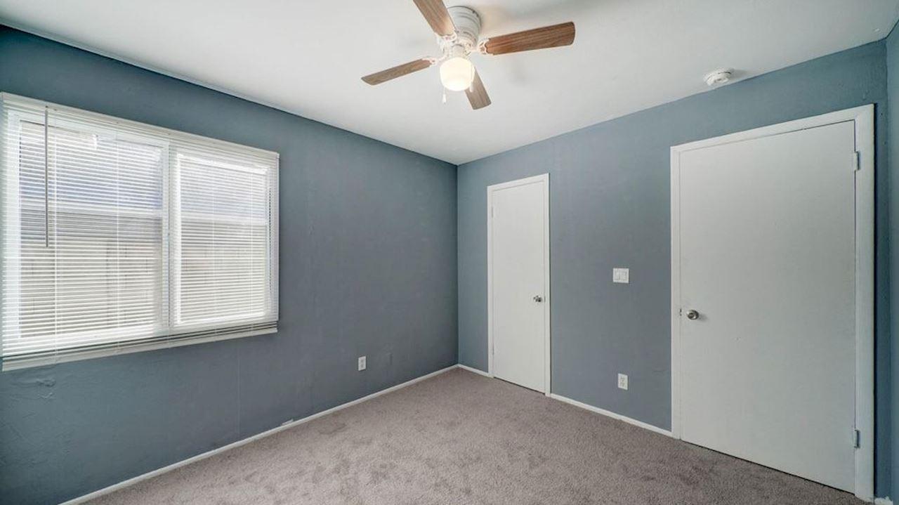 investment property - 5639 N 46th Ave, Glendale, AZ 85301, Maricopa - image 15