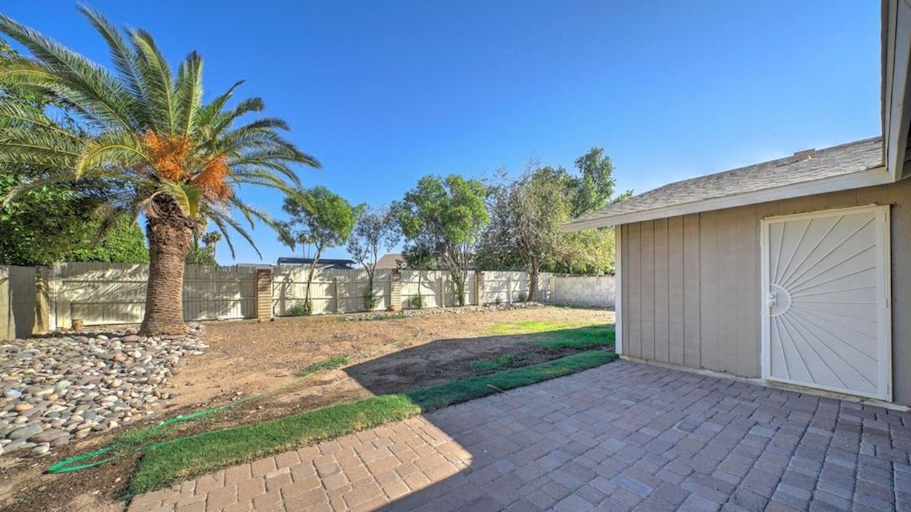 investment property - 5639 N 46th Ave, Glendale, AZ 85301, Maricopa - image 3