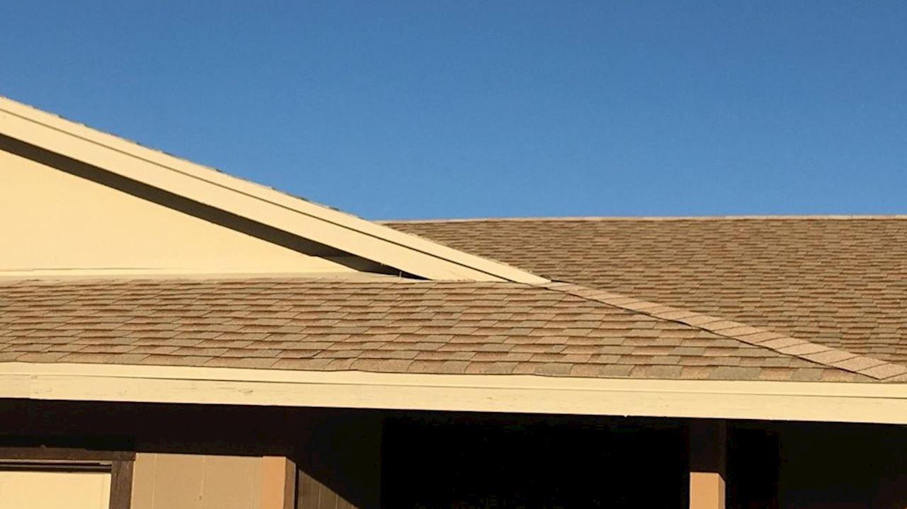 investment property - 5639 N 46th Ave, Glendale, AZ 85301, Maricopa - image 18