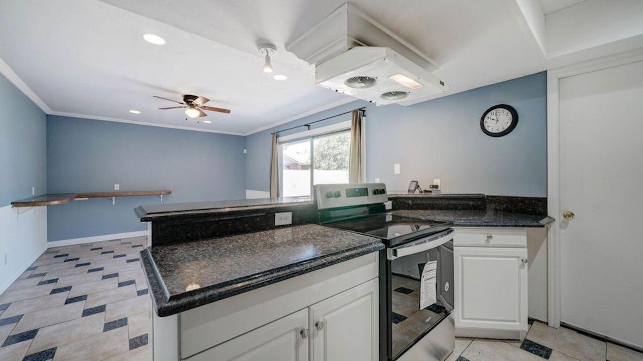 investment property - 5639 N 46th Ave, Glendale, AZ 85301, Maricopa - image 9