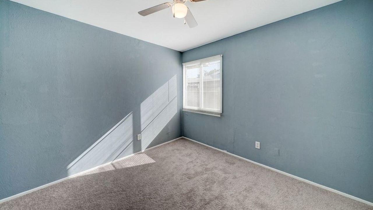 investment property - 5639 N 46th Ave, Glendale, AZ 85301, Maricopa - image 14