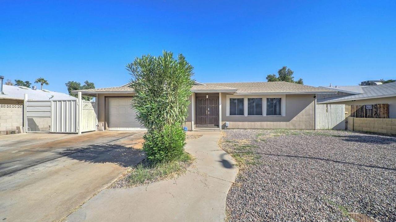 investment property - 5639 N 46th Ave, Glendale, AZ 85301, Maricopa - image 0