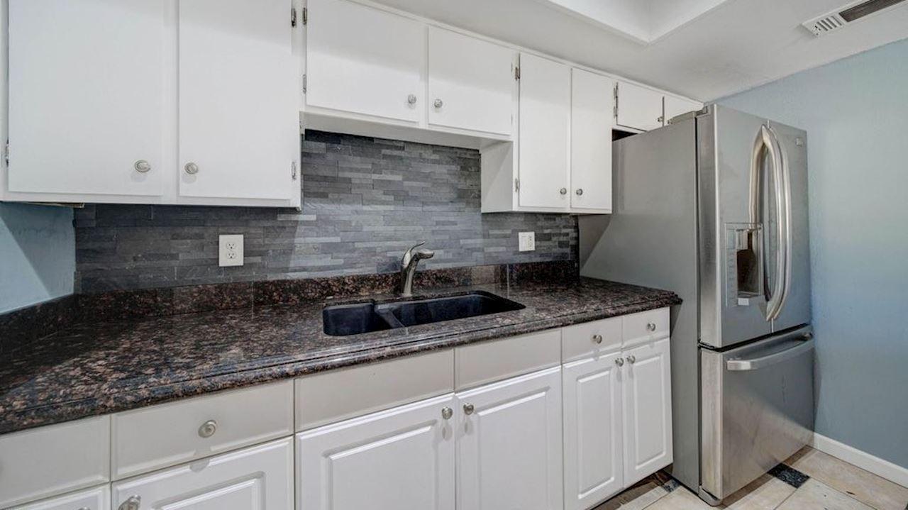 investment property - 5639 N 46th Ave, Glendale, AZ 85301, Maricopa - image 7
