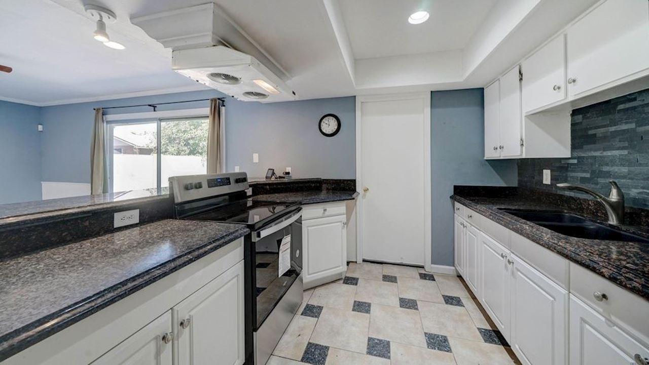 investment property - 5639 N 46th Ave, Glendale, AZ 85301, Maricopa - image 5