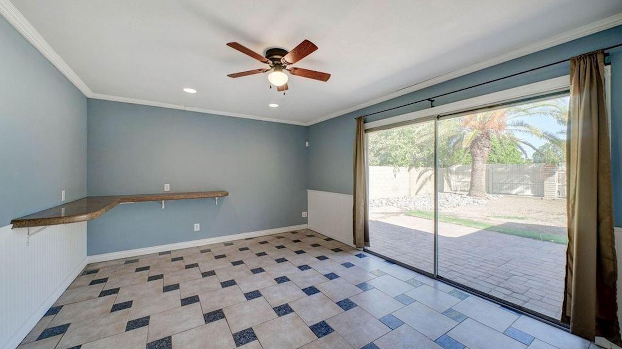 investment property - 5639 N 46th Ave, Glendale, AZ 85301, Maricopa - image 10