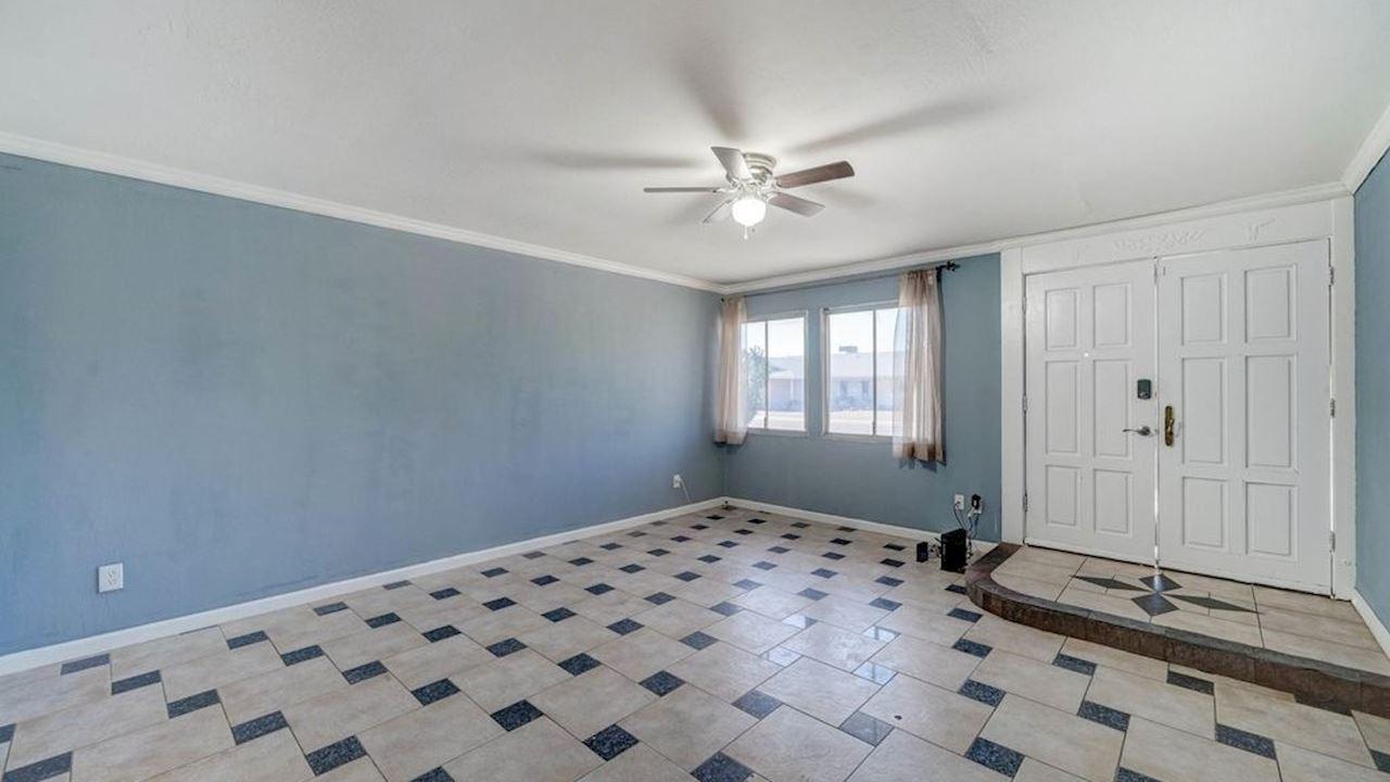 investment property - 5639 N 46th Ave, Glendale, AZ 85301, Maricopa - image 12