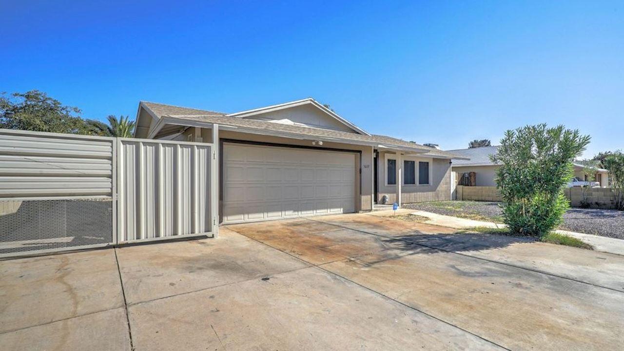 investment property - 5639 N 46th Ave, Glendale, AZ 85301, Maricopa - image 2