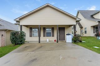 investment property - 945 Maple Trce, Odenville, AL 35120, Saint Clair - main image