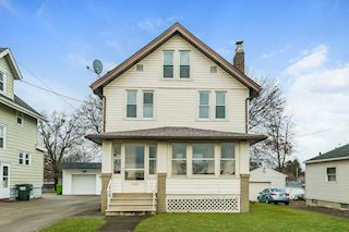 investment property - 44 18th St SW, Barberton, OH 44203, Summit - main image