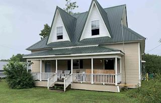 investment property - 18 Montgomery St, Temple, GA 30179, Carroll - main image