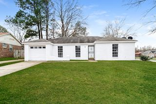 investment property - 3011 Greenbranch Dr, Memphis, TN 38118, Shelby - main image