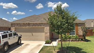 investment property - 9905 Calcite Dr, Fort Worth, TX 76131, Tarrant - main image
