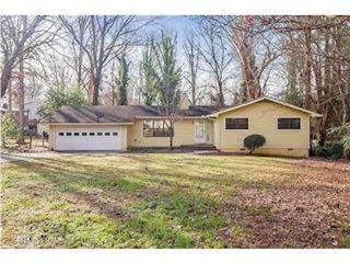 investment property - 2255 Bedford Ct, Jonesboro, GA 30236, Clayton - main image