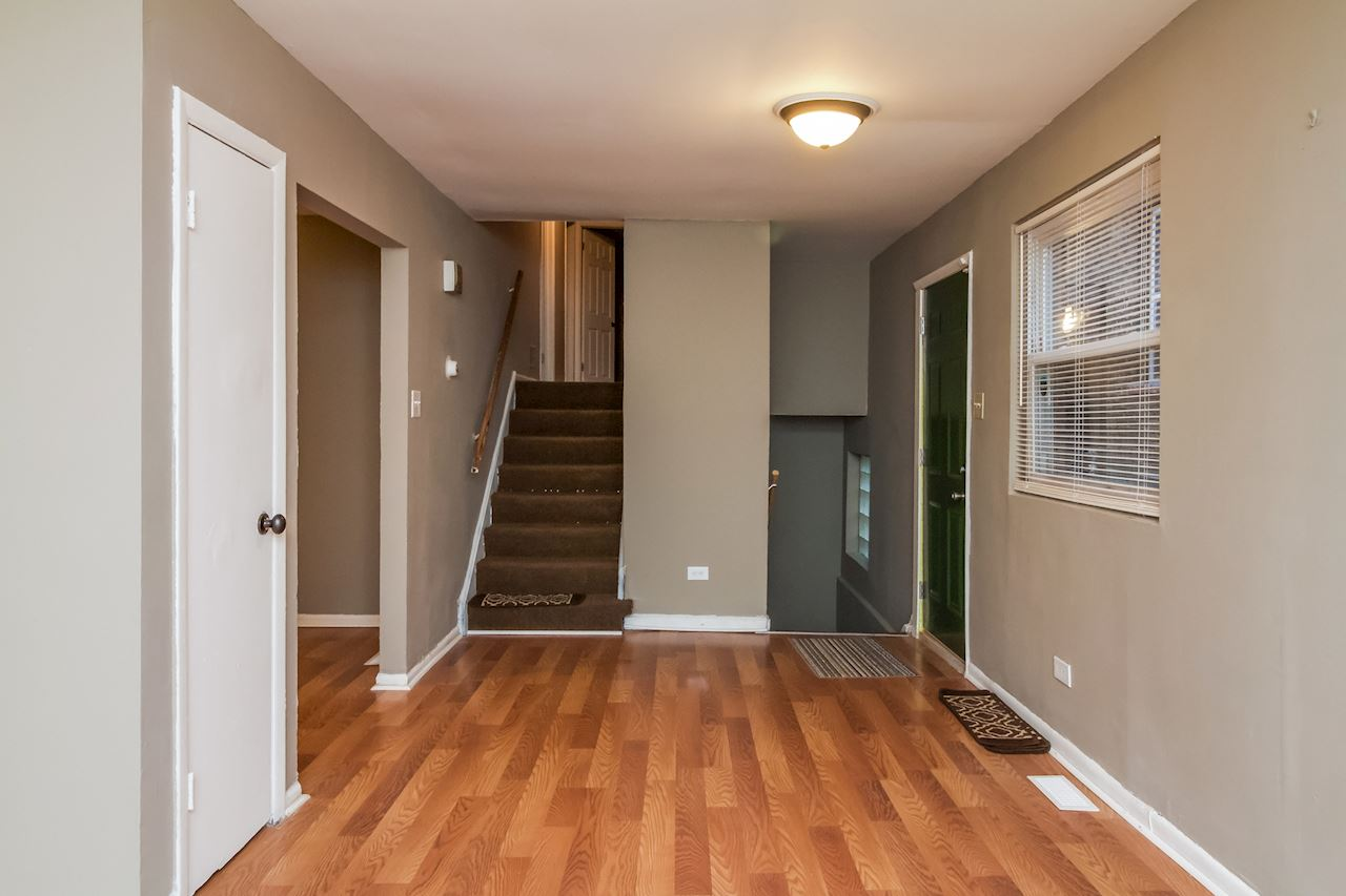 investment property - 11807 S Emerald Ave, Chicago, IL 60628, Cook - image 3