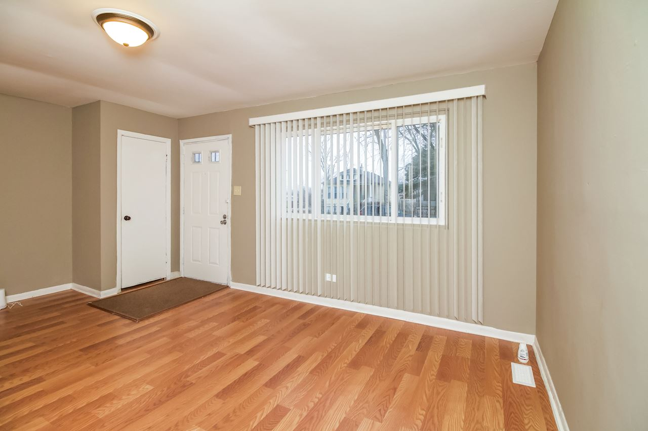 investment property - 11807 S Emerald Ave, Chicago, IL 60628, Cook - image 4
