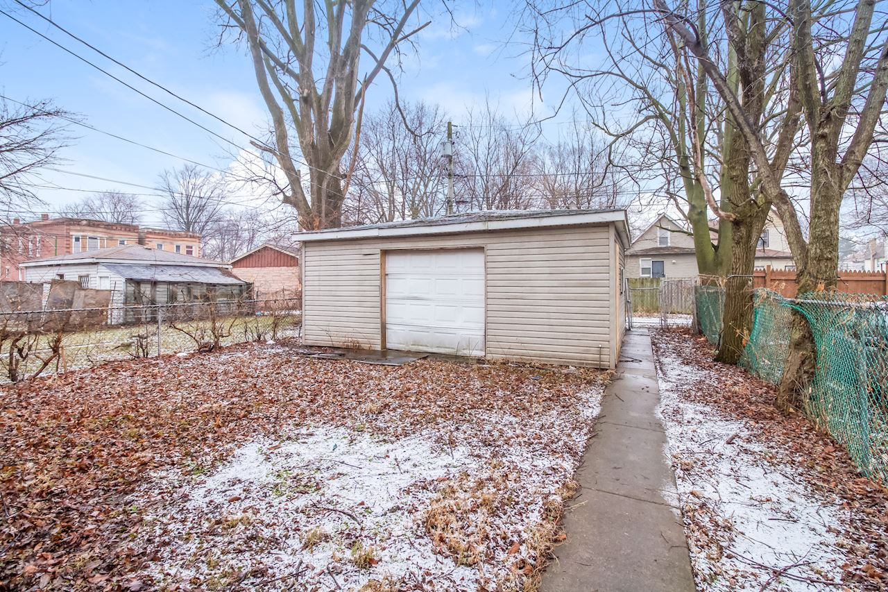 investment property - 11807 S Emerald Ave, Chicago, IL 60628, Cook - image 13