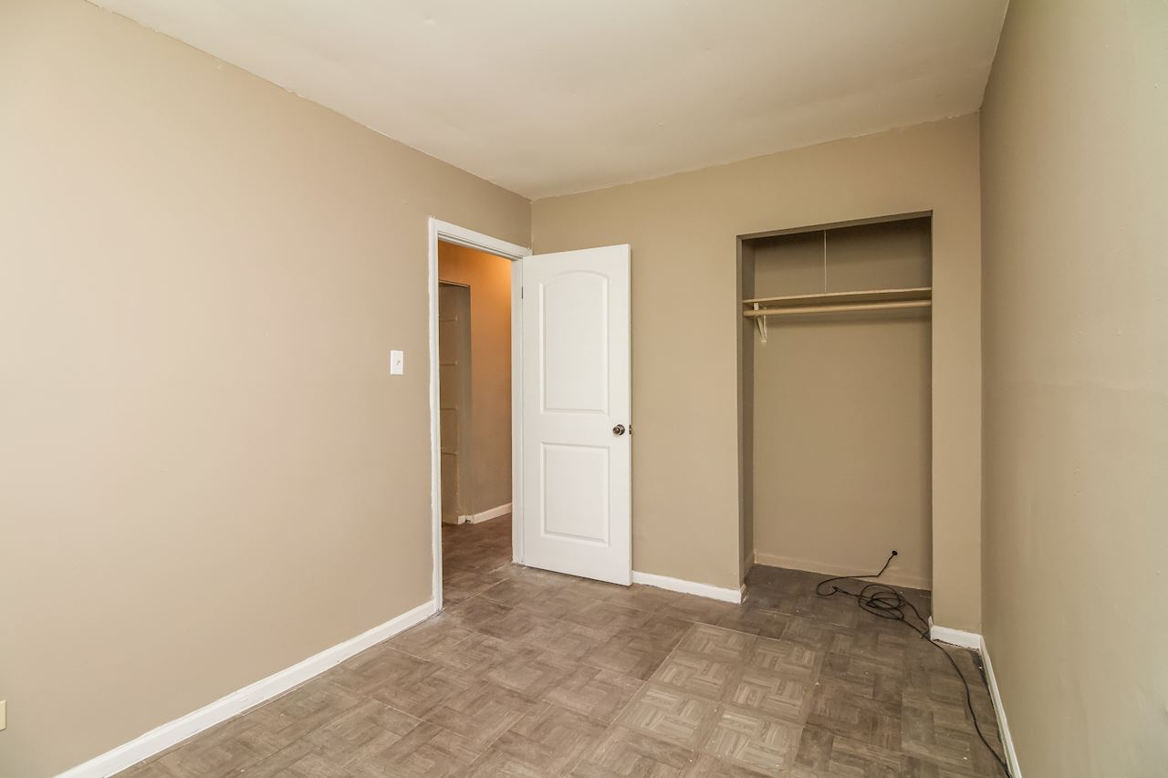 investment property - 11807 S Emerald Ave, Chicago, IL 60628, Cook - image 9