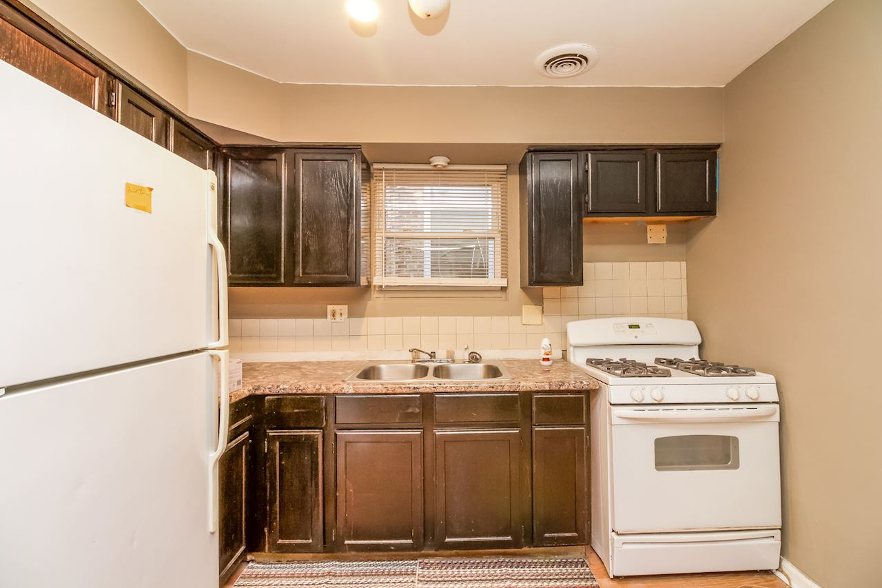 investment property - 11807 S Emerald Ave, Chicago, IL 60628, Cook - image 2