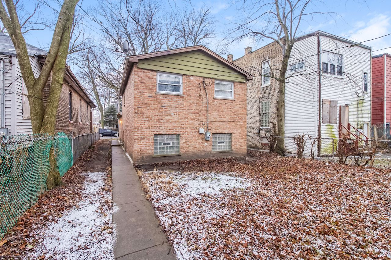 investment property - 11807 S Emerald Ave, Chicago, IL 60628, Cook - image 14