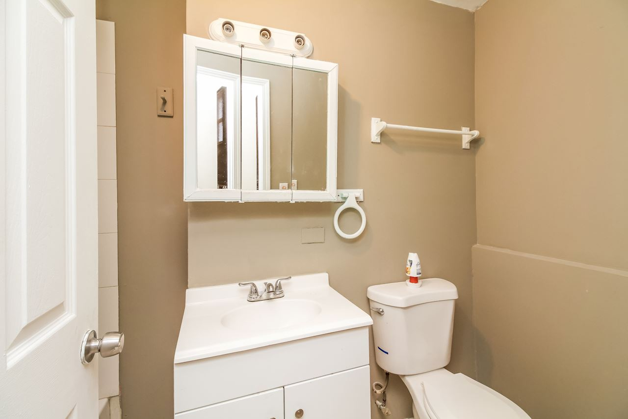 investment property - 11807 S Emerald Ave, Chicago, IL 60628, Cook - image 11