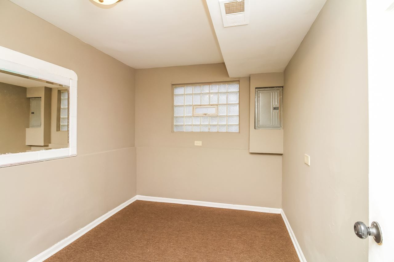 investment property - 11807 S Emerald Ave, Chicago, IL 60628, Cook - image 6