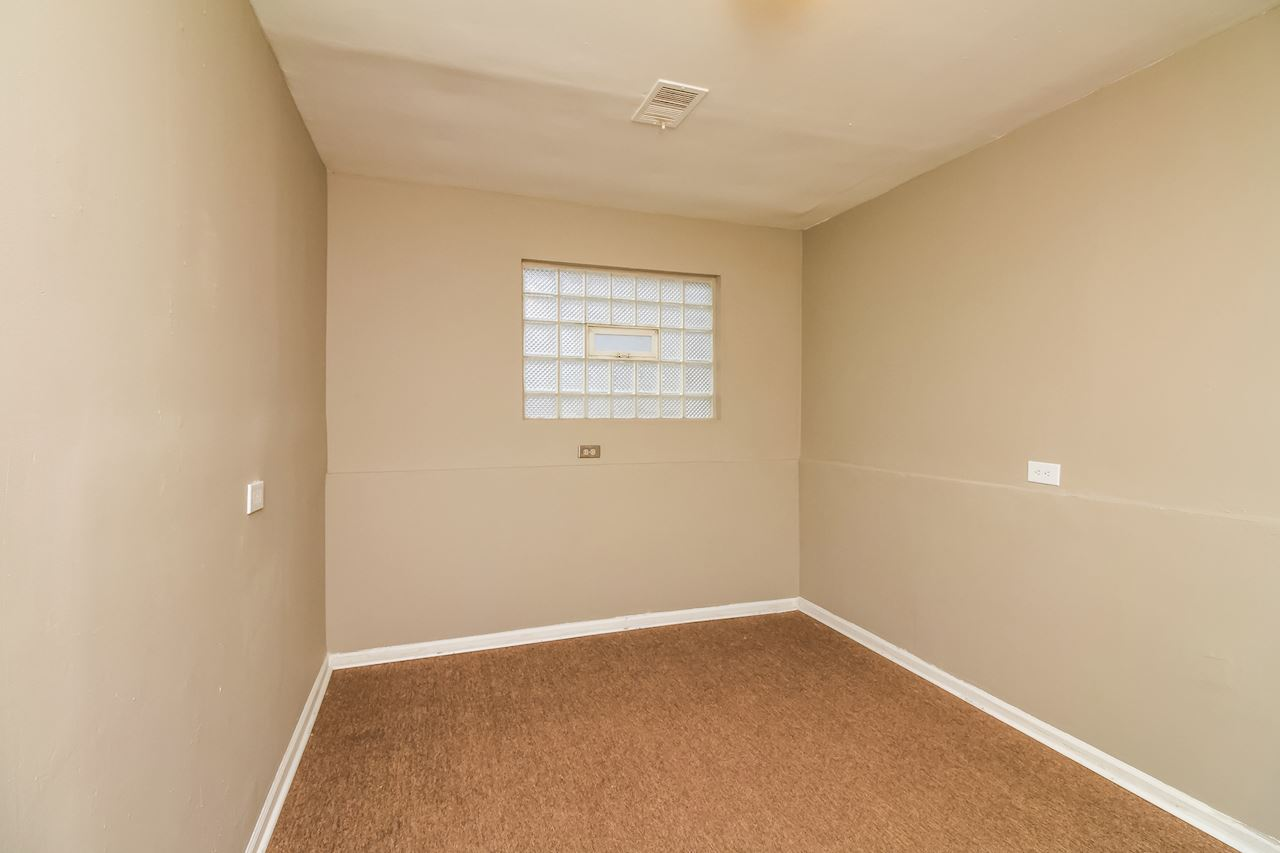 investment property - 11807 S Emerald Ave, Chicago, IL 60628, Cook - image 7