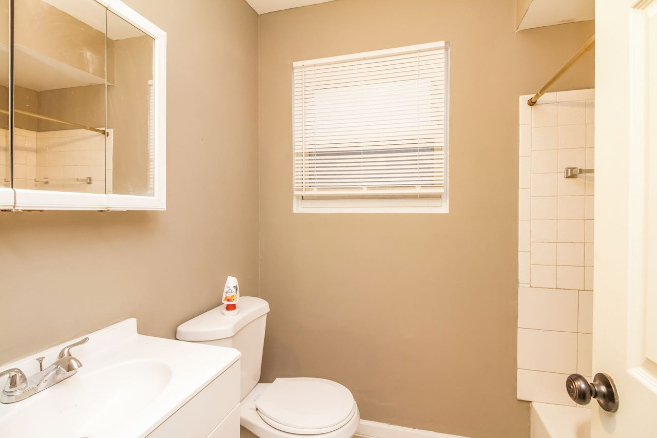 investment property - 11807 S Emerald Ave, Chicago, IL 60628, Cook - image 12