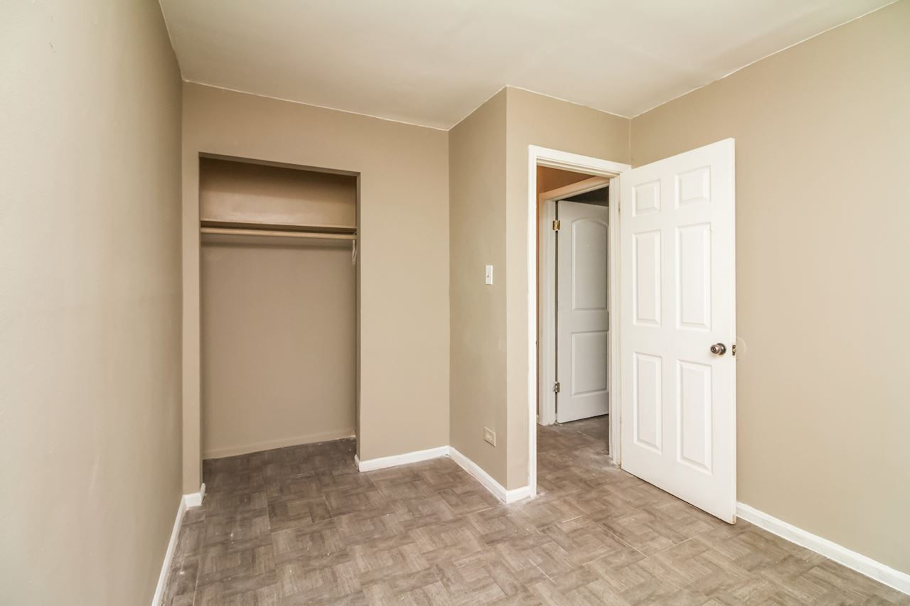investment property - 11807 S Emerald Ave, Chicago, IL 60628, Cook - image 10