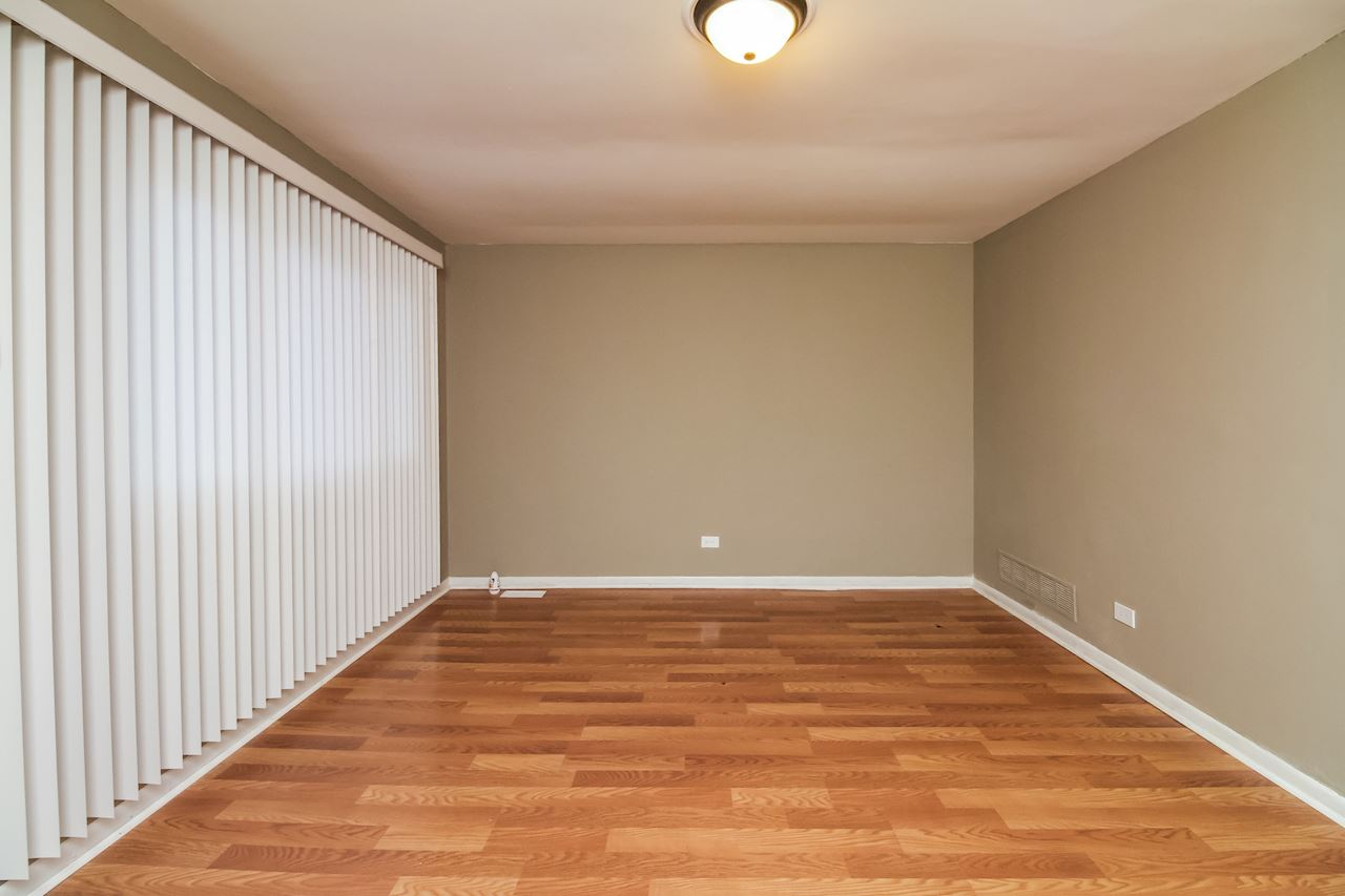 investment property - 11807 S Emerald Ave, Chicago, IL 60628, Cook - image 5