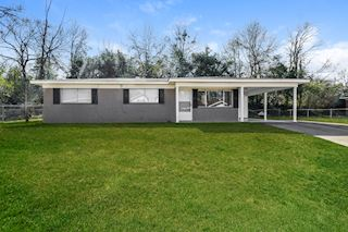 investment property - 6015 Oakland Heights St, Meridian, MS 39307, Lauderdale - main image