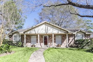 investment property - 22530 Meadowgate Dr, Spring, TX 77373, Harris - main image