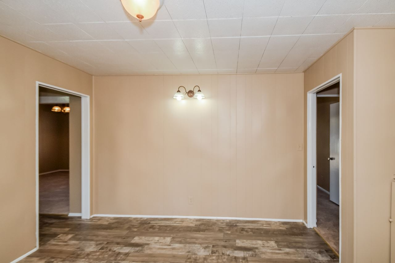 investment property - 3516 32nd Ave, Meridian, MS 39305, Lauderdale - image 9