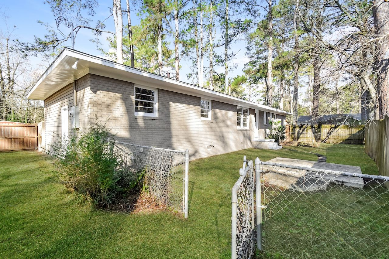 investment property - 3516 32nd Ave, Meridian, MS 39305, Lauderdale - image 14