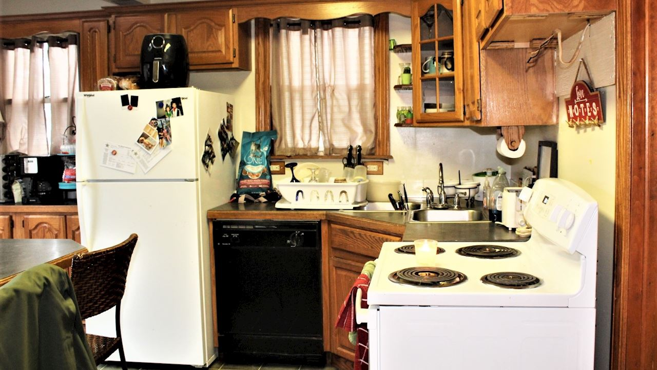investment property - 152 E Mapledale Ave, Akron, OH 44301, Summit - image 3