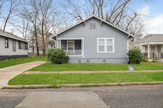 investment property - 1229 15th Way SW, Birmingham, AL 35211, Jefferson - main image